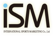 iSM International Sports Marketing Co., Ltd.