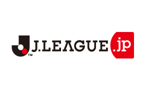 J.LEAGUE.jpサイト