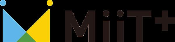 無料会員管理クラウドサービス「MiiT+(ミータス)」をサービス開始しました!   トピックス   iSM    株式会社インターナショナルスポーツマーケティング